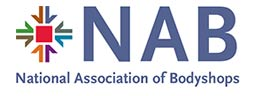 national association of bodyshops